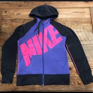 Nike Woman's Hoodie
